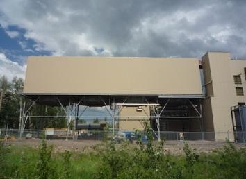 fort-nelson-generating-station-2-british-columbia-canada