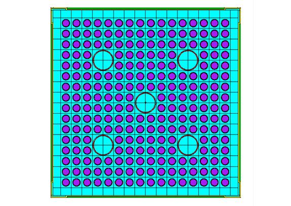 image5_r2_c22