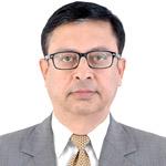 Jyoti Chatterjee
