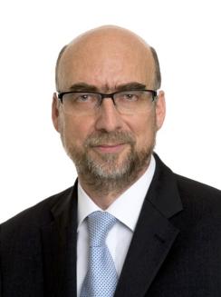 Dr. Stephan Werner Döhler