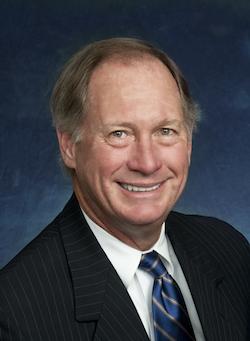 James H. Miller