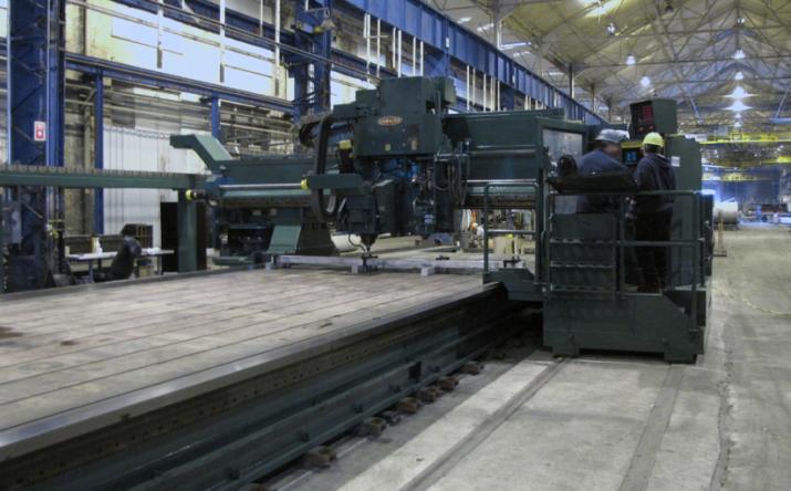 bridge-mill